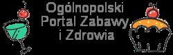Ogólnopolski Portal Zabawy i Zdrowia